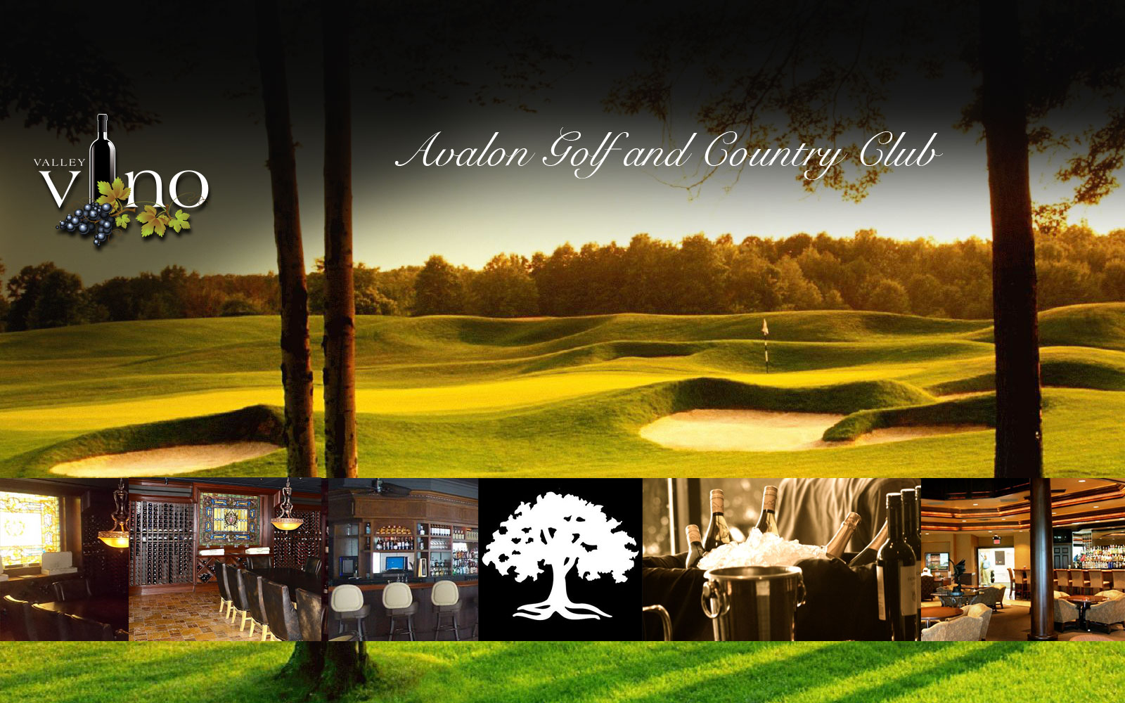 Avalon-Golf-and-Country-Club