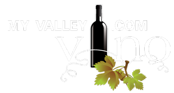 myValleyVino h logon
