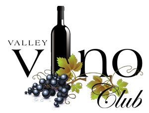valley vino club logo